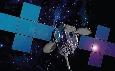NBN resellers get hands on satellite
