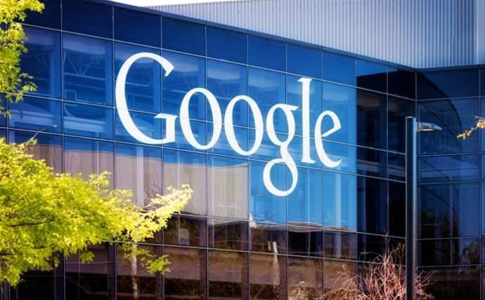 Google restructures to pay more tax in Australia