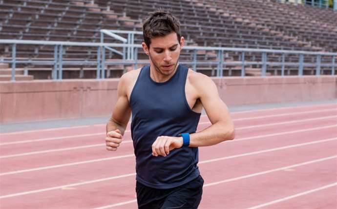 Which Fitbit should I buy?