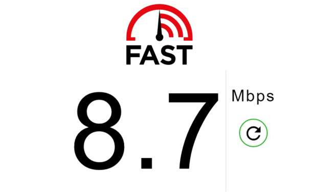 Netflix wants you to pester your ISP about slow speeds - and has a tool to help