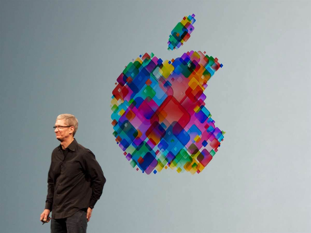 Apple may make its own electric car charging stations, claims report