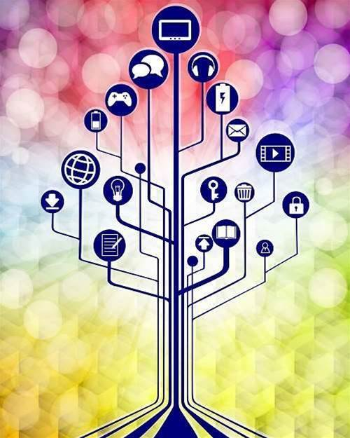 Automation, machine learning vital for IoT