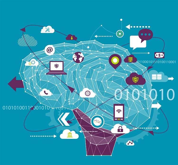 IBM, Cisco collaborate on edge IoT
