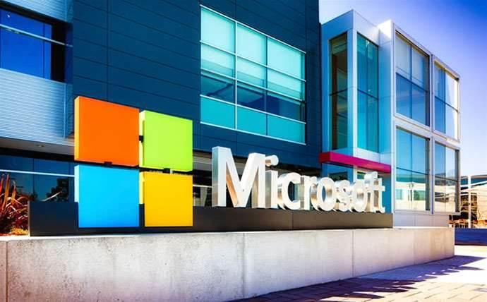 Microsoft's Aussie partners judge 'surprise' LinkedIn deal