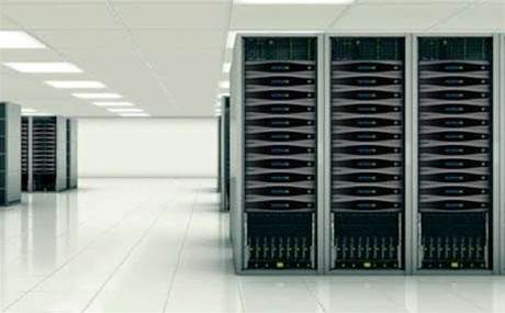 Nutanix enters enterprise cloud race
