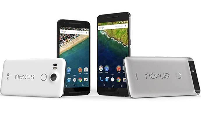 Google may kill Nexus and build its own phone