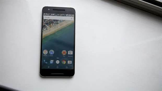 Google could be killing off Nexus and building its own phone