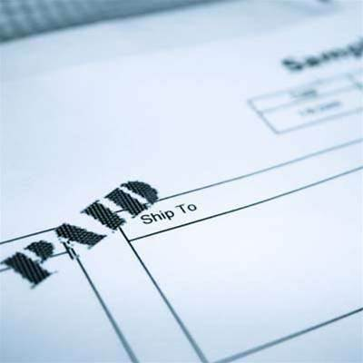 Australia now has a national standard for e-invoicing