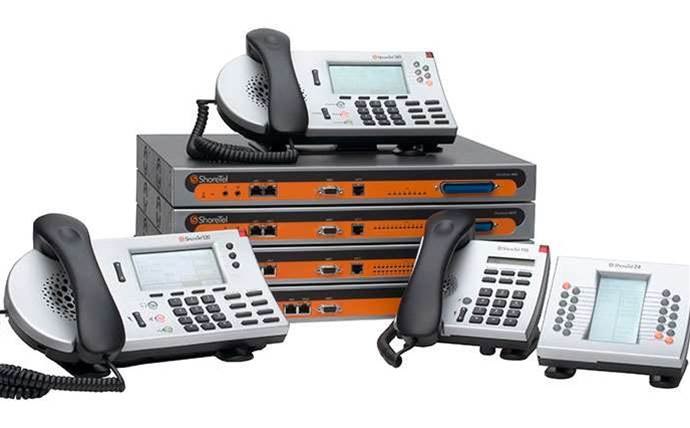 Dicker Data brings ShoreTel as-a-service to Australia