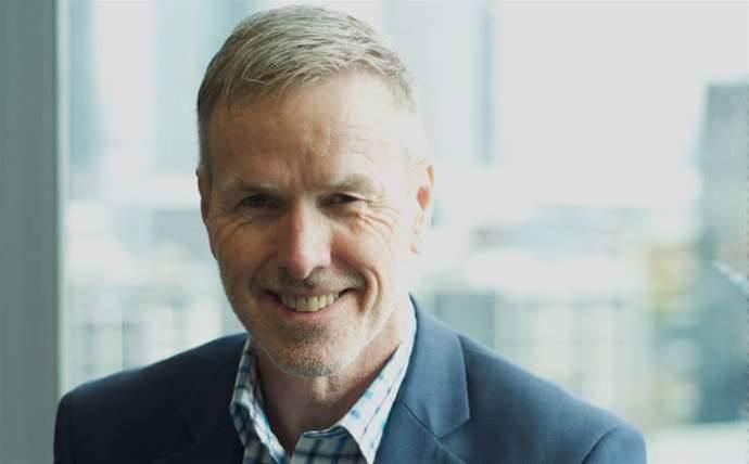 Telstra acquires Readify
