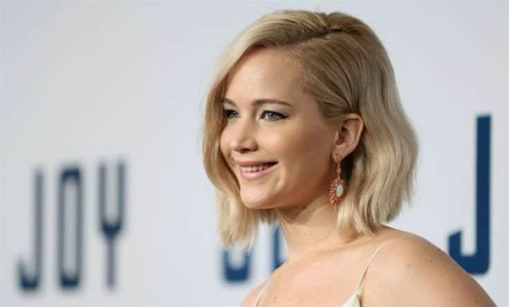 Guilty plea in Celebgate nude photos hacker investigation