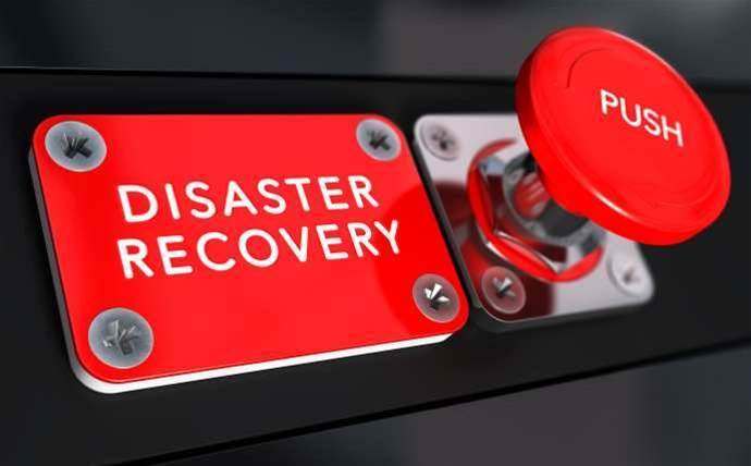 Zettagrid offers Zerto disaster recovery on subscription