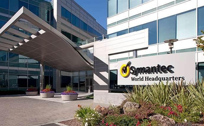 Symantec closes Blue Coat acquisition