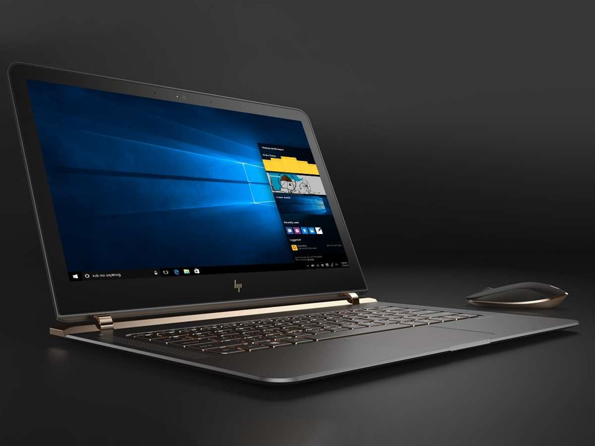 What's new in Windows 10's Anniversary Update?