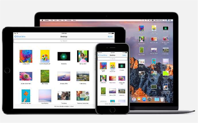 Apple offers $260,000 reward for finding security bugs