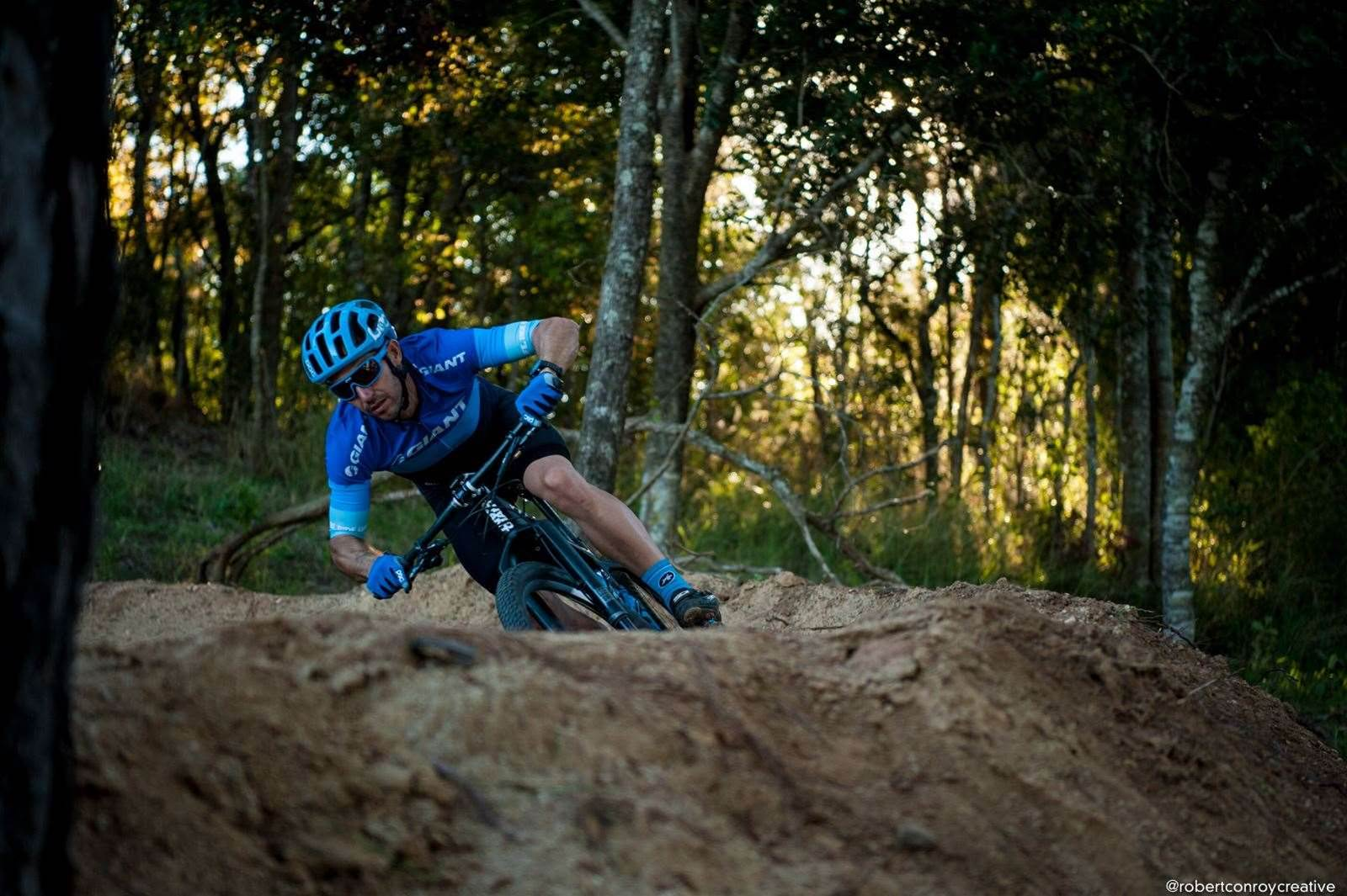 Queensland XCO State Championships head to Mackay