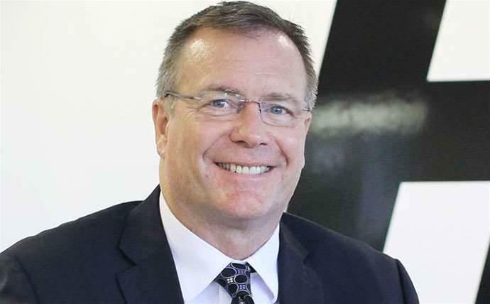 Data#3 nudges $1 billion in sales
