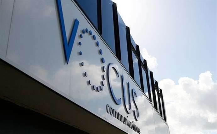Vocus' Nextgen buyout cleared by ACCC