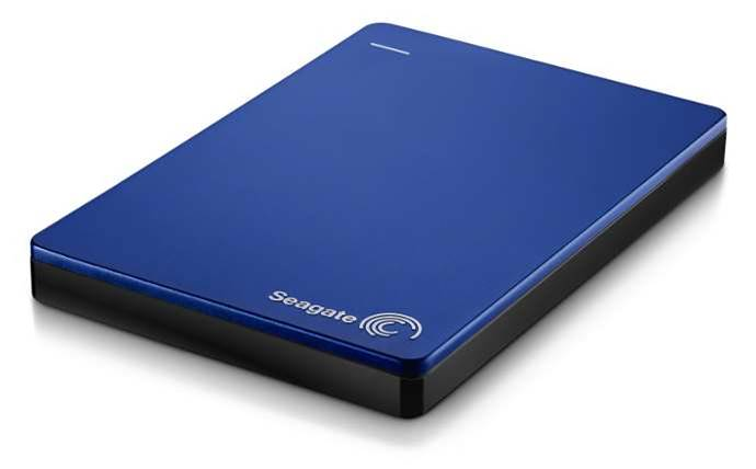 Seagate staff to sue company over data protection failure