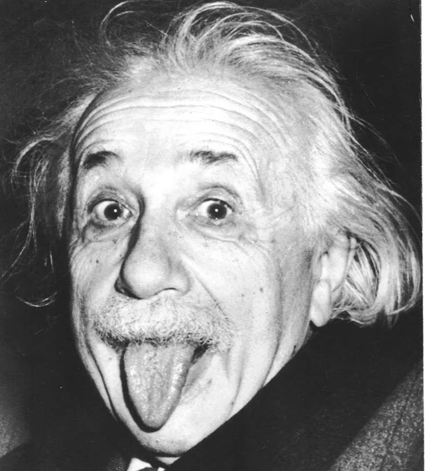 Salesforce brings Einstein to enterprise AI race