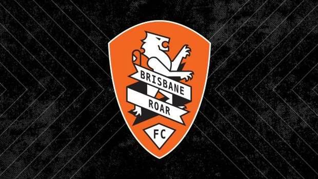 Roar unveil new kit