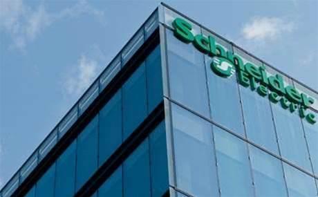 Schneider battles Sydney distributor DPSA over lost millions