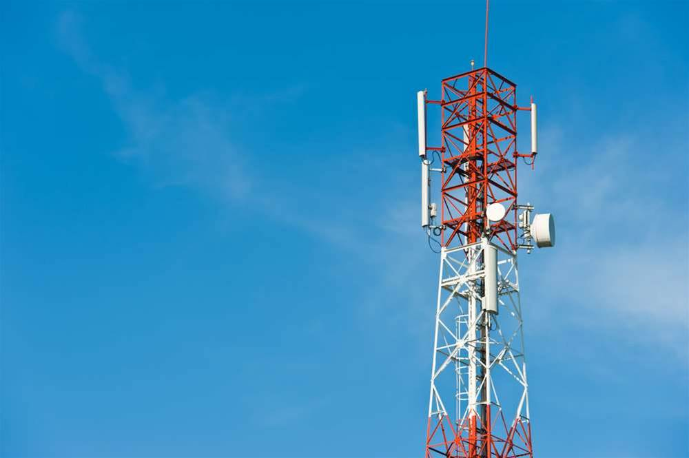 Optus tunes up Canberra 4G performance