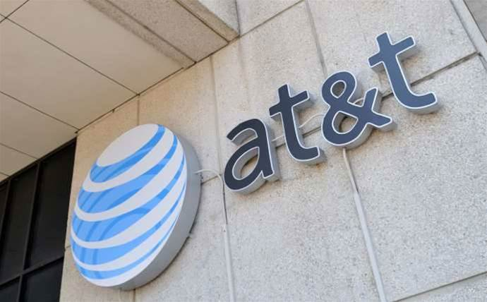 AT&T to buy Time Warner in US$85.4 billion deal