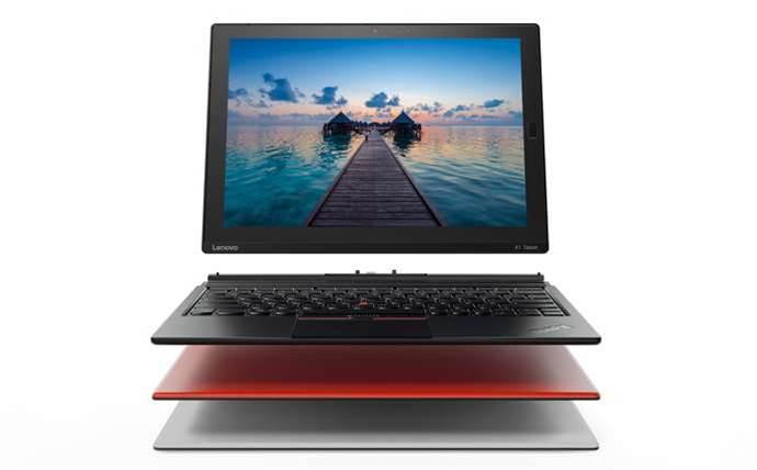 Fujitsu and Lenovo join forces to become more competitive in PC market