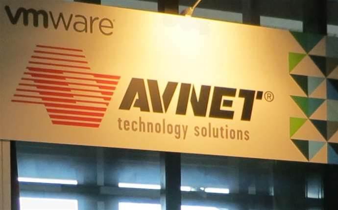Tech Data not shaken by Avnet TS earnings shortfall