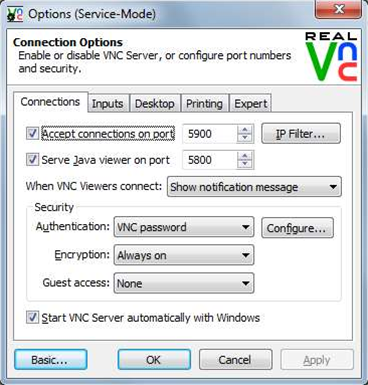RealVNC rebrands as VNC Connect 6.0, switches to subscription-based model