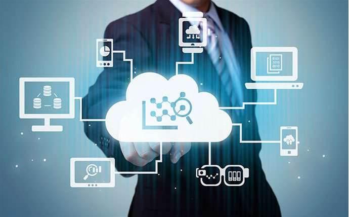 Ingram Micro adds Microsoft Azure CSP to marketplace