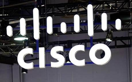 Cisco misses profit forecasts amid struggling switches and routers business