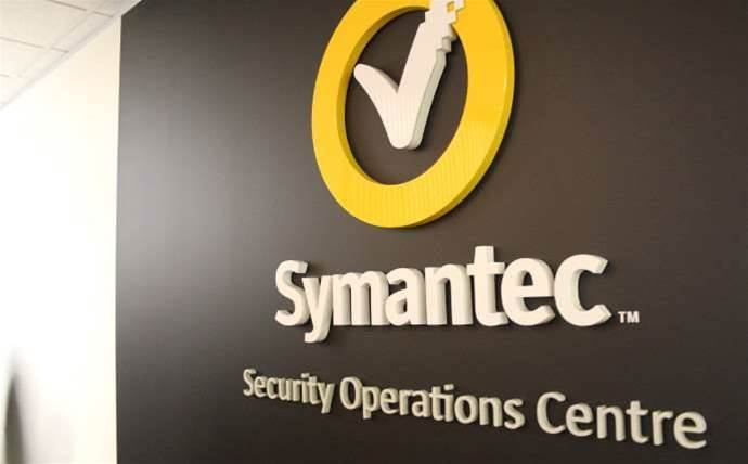 Symantec acquires identity theft protection vendor