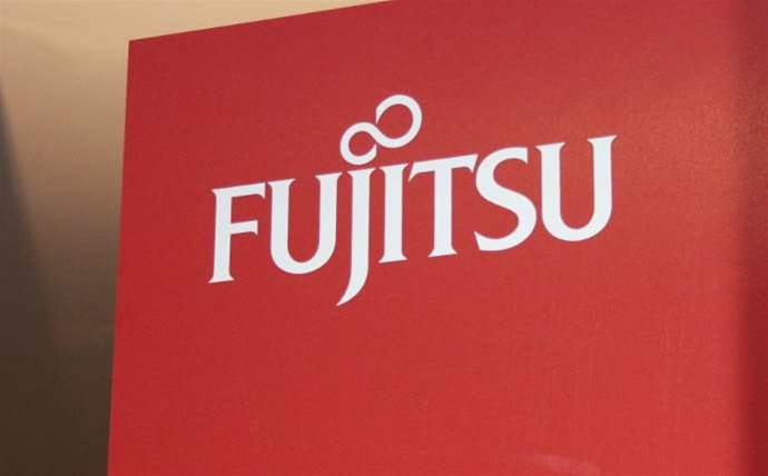 Fujitsu eyes new home in Victoria's high-tech precinct