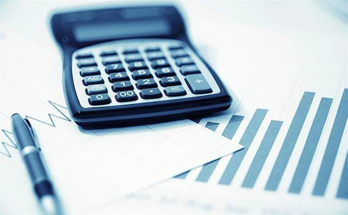 Cash flow problems the biggest killer of IT firms: ASIC