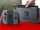 Hands-on Preview: The Nintendo Switch hybrid console needs a solid launch to make an impact