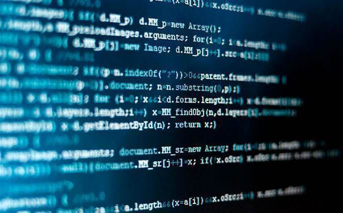 Software vendor Continuum opens Sydney office