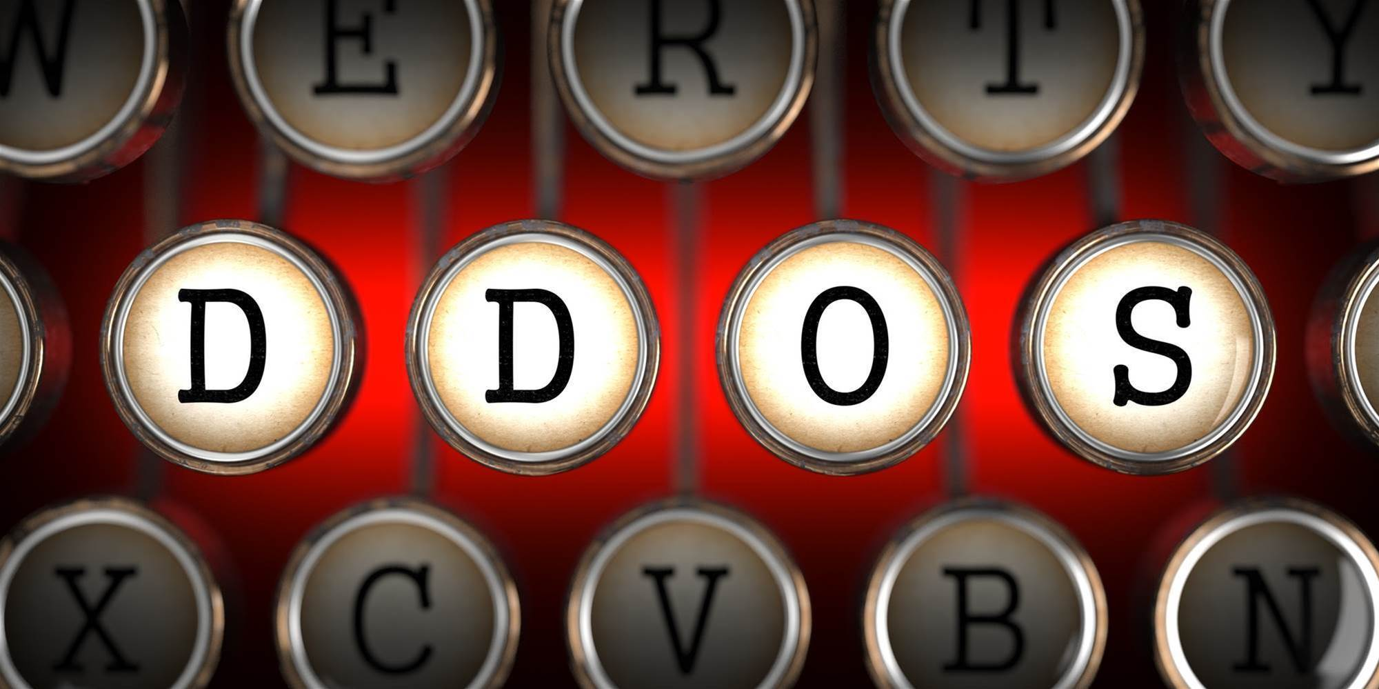 DDoS attacks shorter and more frequent: 80% now take less than an hour