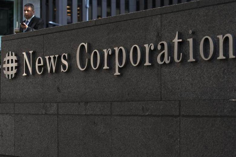 How News Corp Australia made WordPress scale
