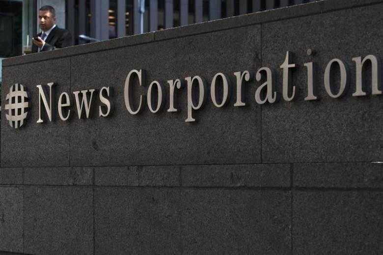 How News Corp Australia made WordPress scale