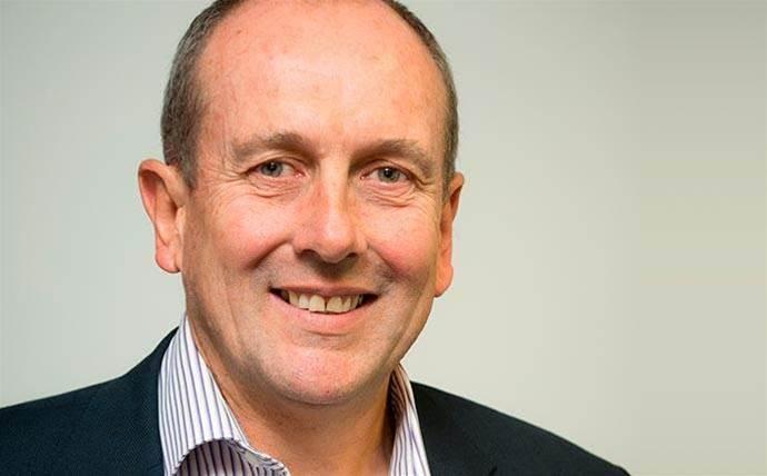 Dell EMC opens up on merger impact on Australian partners