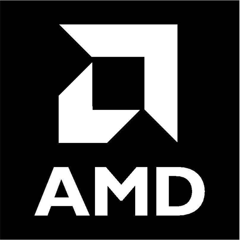 First AMD Ryzen benchmarks appear