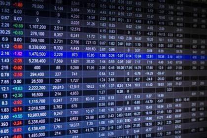 Slump raises questions over tech IPO valuations