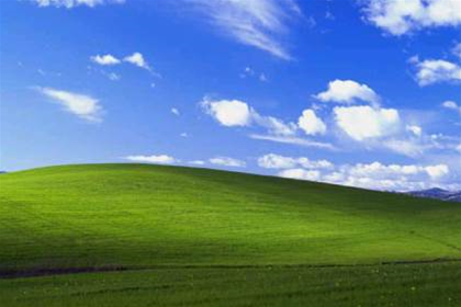 Microsoft patches expired Windows XP again as fresh exploits emerge