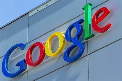 Google 'pays academics millions to influence public opinion'