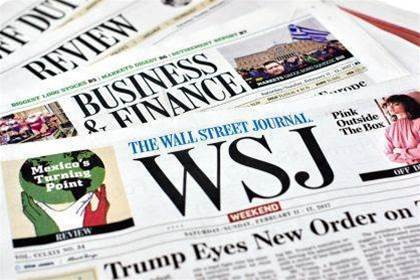 Two million Dow Jones customer details exposed via cloud