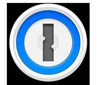 1Password updates Windows edition with One-Time Password clipboard support