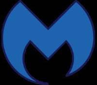 Malwarebytes for Mac 3 released