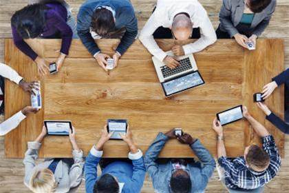 IDC: Budget tablets fail to halt market's downward spiral
